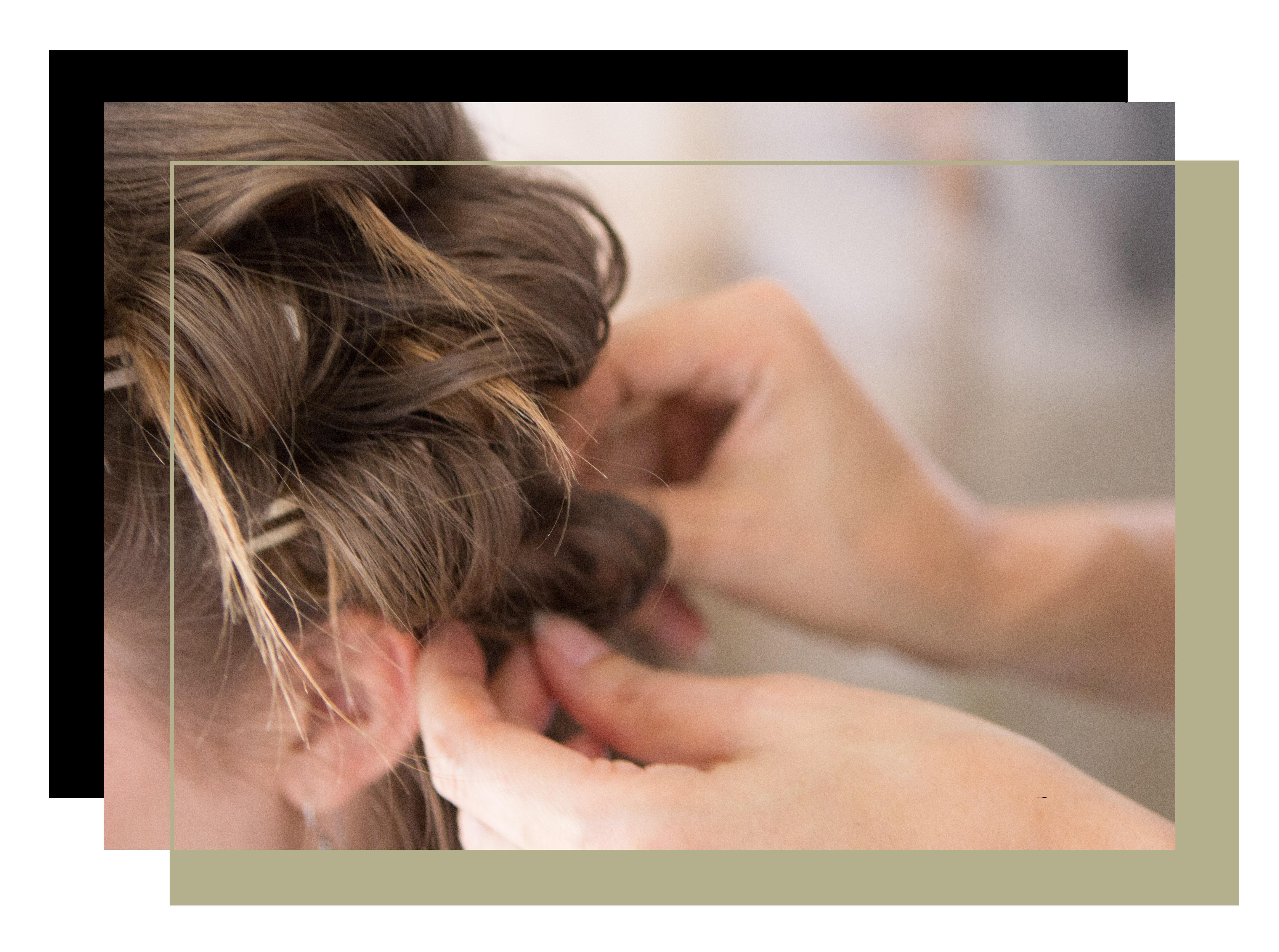 photographe à Châteaudun : les services complémentaires mise en beauté et coiffure[ www.aureliecoquan.fr