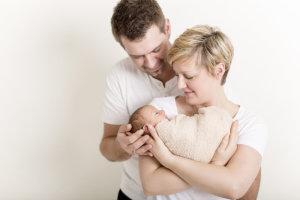 grossesse-nouveau-ne