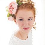 photographe-châteaudun-anniversaire